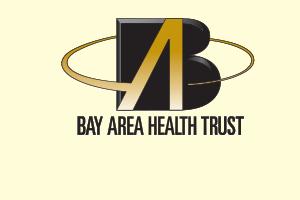 Bay Area Health Trust – Hamilton Ontario